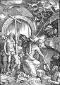 Dürer - Large Passion 11.jpg