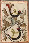 Dürner-Scheibler417.jpg