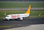 Düsseldorf, Flughafen, TC-AJP, 2011-10 CN-01.jpg
