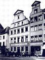 Düsseldorf, Ratingerstraße Häuser Nr. 30, 32.jpg