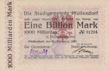 D-BW-SIG-Pfullendorf - 1 Bill Mark Vs (11).png