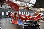 D-ECUX (26871803156).jpg