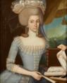 D. Gertrudes Leonor Hedwiges Espada (escola portuguesa, séc. XVIII).png