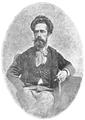 D. Ramón Amado.png
