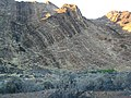 D2303, Brandberg West Mine, Namibia - panoramio.jpg