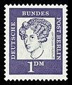 DBPB 1961 212 Annette von Droste-Hülshoff.jpg