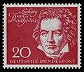 DBP 1959 317 Ludwig van Beethoven.jpg