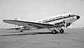 DC-3 XC-CFE front view (5297467745).jpg
