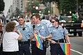 DC Gay Pride - Parade - 2010-06-12 - 009 (6250145599).jpg