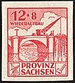 DE-SBZ-ProvSA 1946 MiNr088B mt B002a.jpg