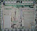 DEC J-11 Data chip die.JPG