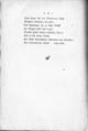 DE Poe Ausgewählte Gedichte 64.png