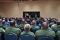 DHS Employee Engagement (32565438301).jpg