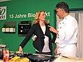 DIE LINKE auf der Internationalen Grünen Woche 2012 (6764474519).jpg