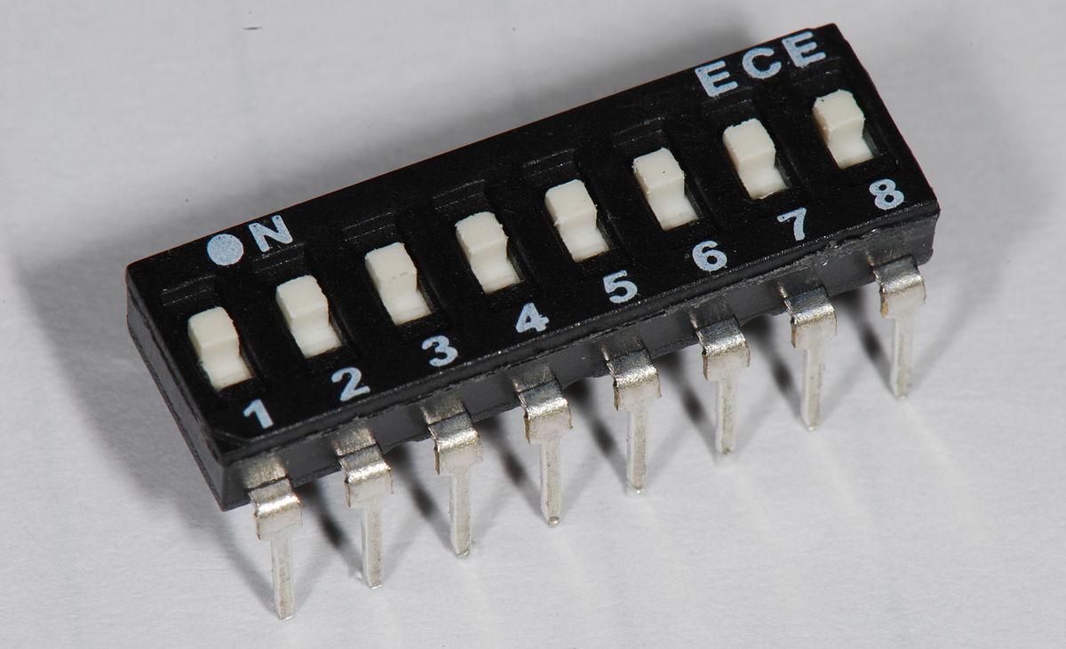 Oscillatore Controllato In Tensione Wikipedia