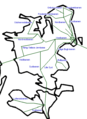 DK-Sjælland-banenet.png