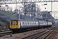 DMU Coventry 15-04-87 (41591004290).jpg