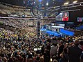 DNC 2016 - Chelsea Clinton.jpeg