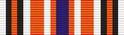 DOT Medal for Valor.png