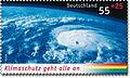 DPAG-20060104-Klimaschutz.jpg