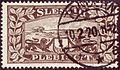 DRAbstG 1920 Schleswig MiNr11 B002a.jpg