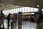 DSC-0925-athens-airport-august-2017.jpg