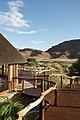DSC02494 - NAMIBIA 2010 Hoodia Desert Lodge (31674486170).jpg