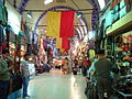 DSC04565 Istanbul - Bazaar - Foto G. Dall'Orto 29-5-2006.jpg