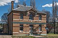 DSC2530-1-1 Carcoar School of Arts.jpg