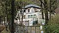 DSCN5913 Haus Einsiedel, Bad Honnef.jpg