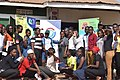 DSC 0800 - Wiki Loves Women Training at Kawempe Youth Centre.jpg