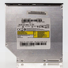 DVD Writer TS-L633, Toshiba Samsung Storage Technology-4605.jpg