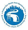 DWSRF Logo Small.JPG