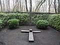 Dachau Memorial (5986733231).jpg