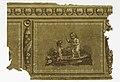 Dado (France), 1810 (CH 18385161).jpg
