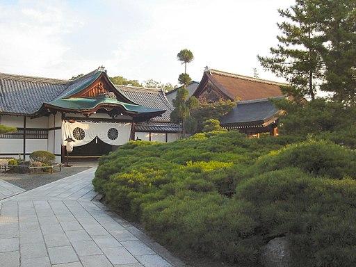 Daigakuji