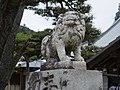 Daigan-ji temple , 大願寺 - panoramio (2).jpg