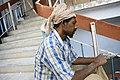 Daily wage labour in Kolkata 06.jpg