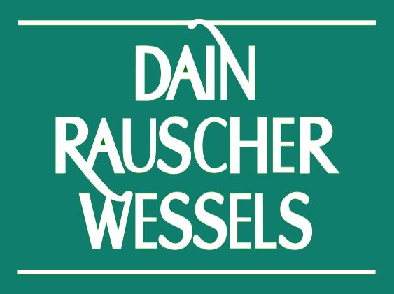 Dain Rauscher Wessels logo
