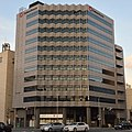 Daiwa House Nagoya Branch Office 2014-01.JPG