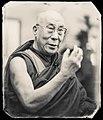 Dalai Lama (14998440964).jpg