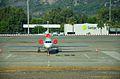 Dalaman Havalimanı ( Dalaman Airport ) - panoramio (1).jpg