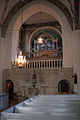 Dalby kyrka interiör-1.jpg