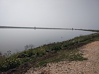 Daliot Reservoir April 2017.jpg