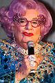 Dame Edna (7105780145).jpg