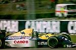 Damon Hill 1993 Silverstone 3.jpg
