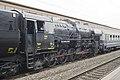 Dampflok CFL 5519 BW 2018-04-29 14-54-04.jpg