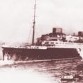 Dampfschiff.png