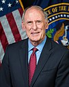 Dan Coats official DNI portrait.jpg