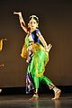 Dance with Rabindra Sangeet - Kolkata 2011-11-05 6673.JPG